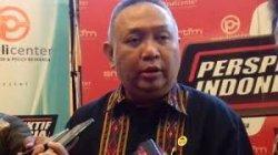 8 Pernyataan Sikap Kompolnas Tanggapi Bentrok Aparat dan Perusuh di Jakarta, Aparat Jangan Ragu!