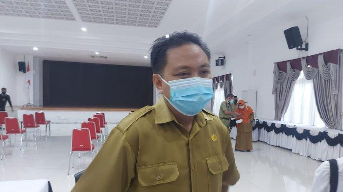 Update Covid-19 Bontang Jumat 17 September 2021, Ada 74 Pasien Dinyatakan Sembuh, Satu Meninggal
