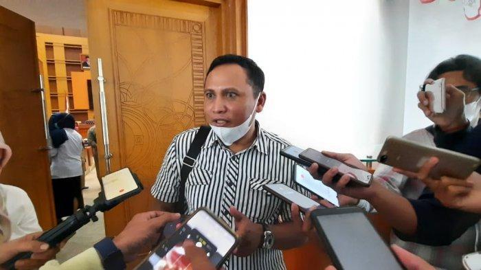 Sidak Andi Harun ke Kantor DPRD Ditanggapi Komisi II, Anhar: Lembaga Ini Harusnya Lakukan Koreksi