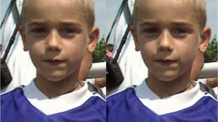Tahun 1998 Bocah Ini Buru Tanda Tangan Timnas, 20 Tahun Kemudian Antar Perancis Juara Piala Dunia