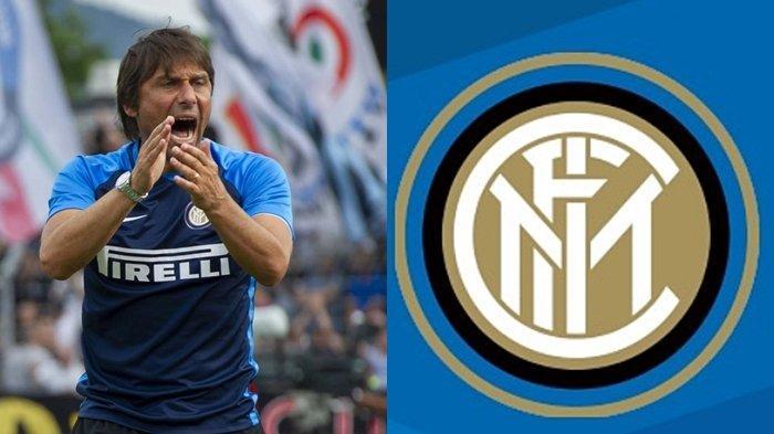 Antonio Conte Berang ke Manajemen Inter Milan, Singgung Perbedaan dengan Juara Liga Italia Juventus