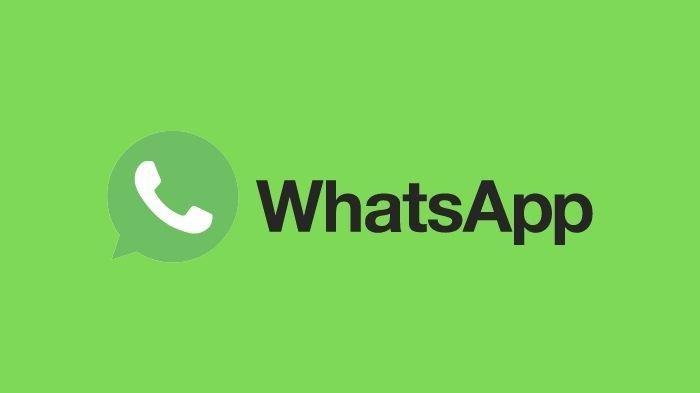 Apa Itu WhatsApp Aero? Bedanya dengan YoWA dan WA GB, Perhatikan Risiko Keamanannya