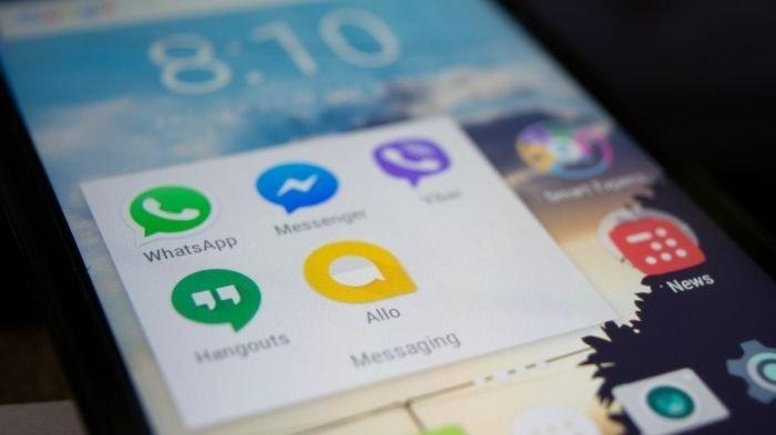 Apakah WhatsApp akan Hilang? Daftar HP yang tak Bisa Gunakan Aplikasi WA Mulai 1 November 2021