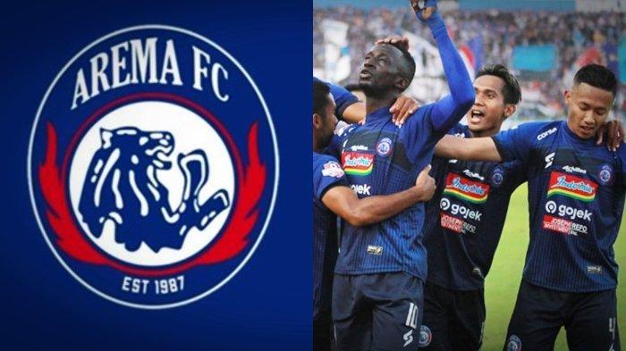 Ikuti Jejak Persib Bandung, Arema FC Kian Dekat Datangkan Pelatih Kiper Asal Brasil, Ini Sosoknya