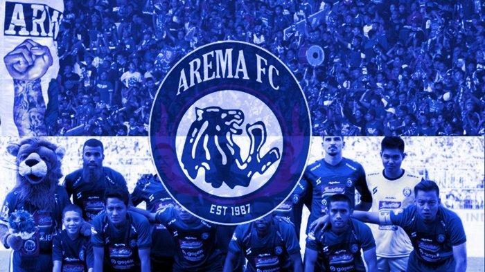Bobotoh Wajib Lega, Arema FC Alihkan Bidikan ke Striker Argentina, Mario Gomez Lelah Buru Ezechiel