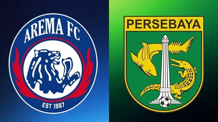 Persebaya dan Arema FC Kehilangan Maestro Campursari Didi Kempot, Kompak Lakukan Ini di Instagram