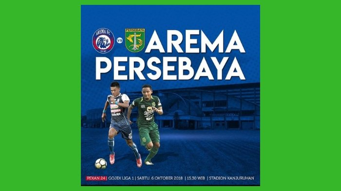 arema-fc-vs-persebaya_20181006_080649.jpg