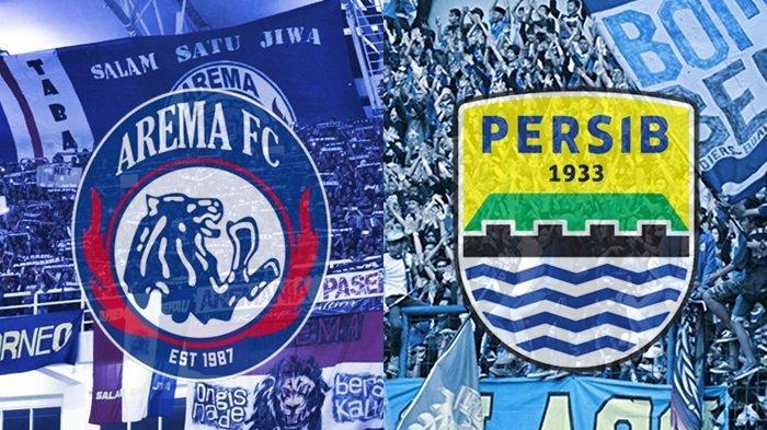 Mario Gomez Sanjung Klub Kebanggaan Bobotoh Jelang Big Match Arema FC vs Persib di Markas Aremania