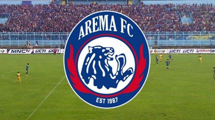Arema FC Resmi Datangkan Dua Pemain Asing Bomber Asal Brasil dan Gelandang Timnas Uzbekistan