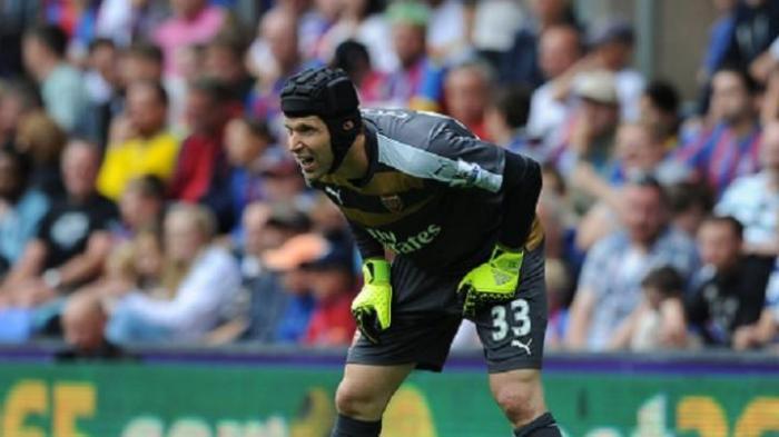 Petr Cech 'Pulang' ke Chelsea, Bukan Sebagai Penjaga Gawang