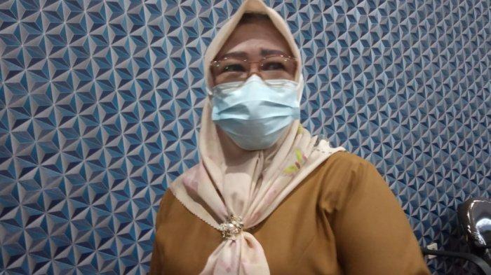 Pelaksanaan PPKM Mikro Hanya di Jawa dan Bali, tapi tak Tutup Kemungkinan Berlaku di Samarinda