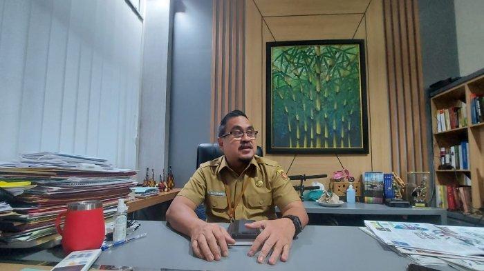 Rampingkan Lembaga Jadi 29 OPD, Pemkot Samarinda Akan Lakukan Penyesuaian Pegawai hingga Kantor