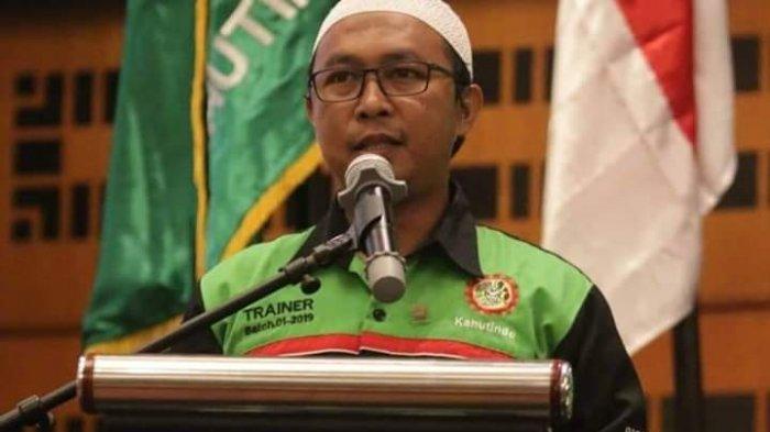 UMK Penajam Paser Utara 2020, Tertinggi Kedua di Kalimantan Timur Diprediksi  Rp 3.270.441