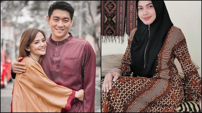 Kabar Astrid Gayatri Mantan Istri Ifan Seventeen, Seorang Dokter, Tak Kalah Cantik dari Citra Monica