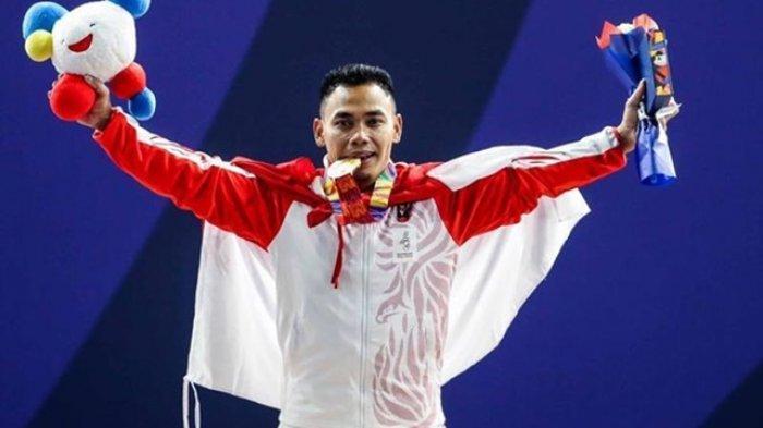 Klasemen Perolehan Medali Olimpiade Tokyo, Indonesia Berpotensi Tambah Prestasi di Luar Bulu Tangkis