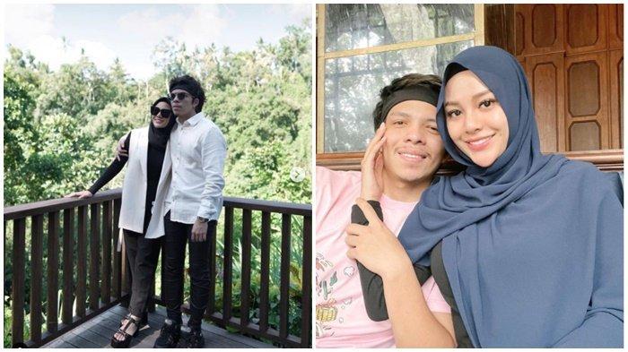 Uang Bulanan Atta Halilintar untuk Aurel Hermansyah Terungkap, Rio Motret: Wow!