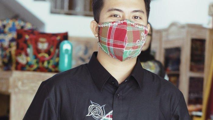 Hesandra Indonesia me-rebranding Ayesha. Produk Ayesha sangat cocok untuk konsumen usia milenial dan produktif.