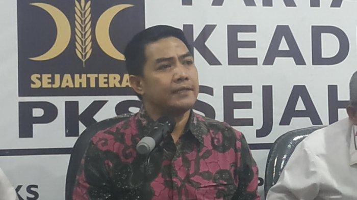 DPRD Kaltim Serukan Pemerintah Daerah Libatkan Semua Pihak Tangani Covid-19