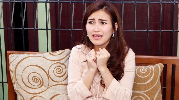 Tak Terpengaruh Video Permintaan Maaf Damayanti, Ayu Ting Ting Lanjutkan Proses Hukum