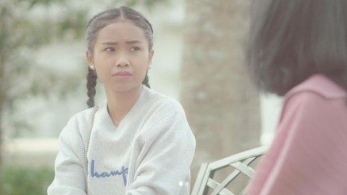 Ayya Renita Bikin Fans Ikatan Cinta tak Suka, Penggemar Andin dan Al Minta Pemeran Miss Kiki Dipecat