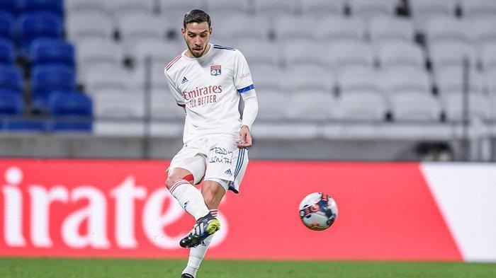 Gara-gara AC Milan dan Juventus, Bek Timnas Italia Tolak Bermain Kembali di Liga Italia