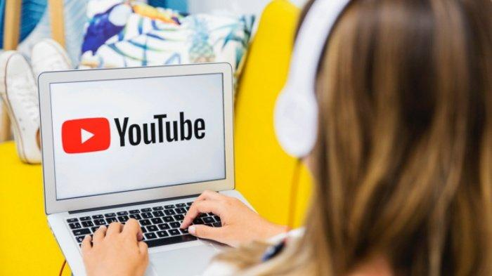 5 Besar Gaji Youtuber Indonesia Agustus 2020, Baim Wong Tergeser Bukan Oleh Raffi, Atta, Ria Ricis
