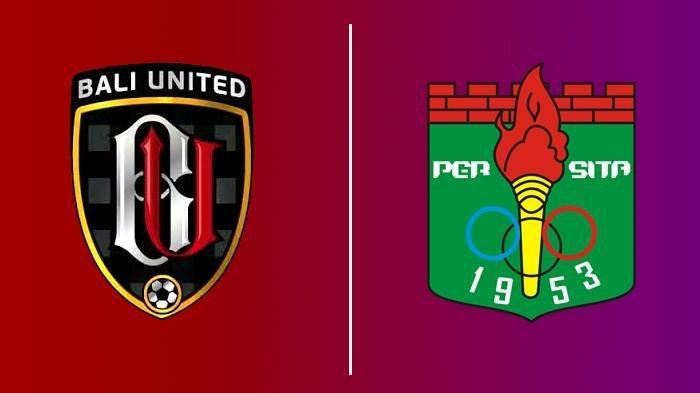 Nonton Live Streaming Bali United vs Persita, 4 Alasan Ini Bikin Serdadu Tridatu Bisa Gagal Lolos