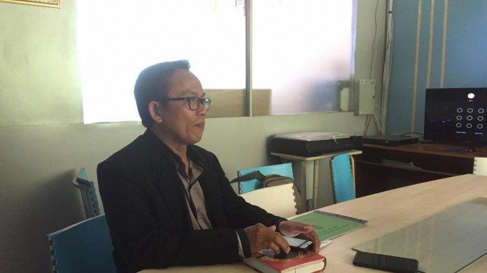 PP Muhammadiyah Keluarkan Fatwa Haram Rokok Elektrik Vape, Pengurus Balikpapan Beri Komentar Ini