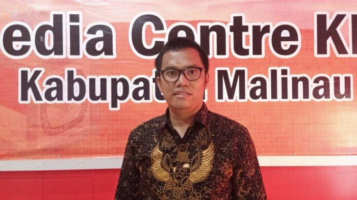 Siap Hadapi Gugatan Paslon Pilkada Malinau Jhonny-Muhrim, KPU Siapkan Kuasa Hukum