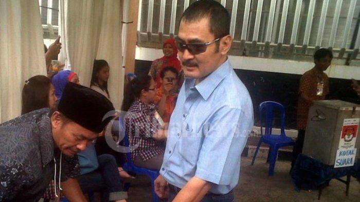 Bambang Trihatmodjo Gugat Menkeu karena Dicekal ke Luar Negeri, Gurita Bisnis Anak Ketiga Soeharto