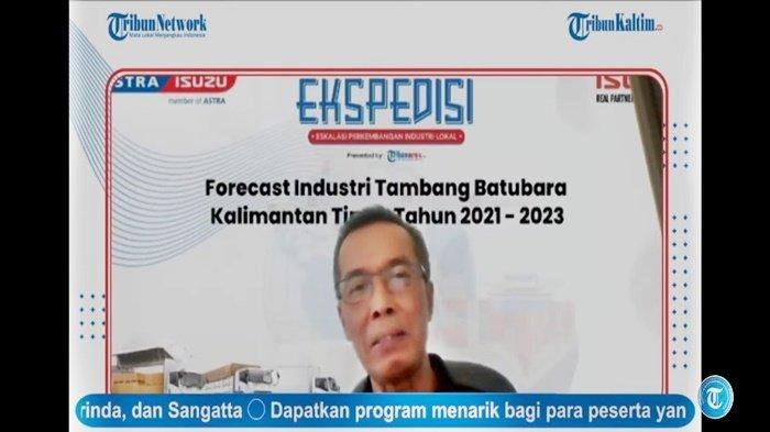 GIIAS 2021 akan Digelar November, Astra Isuzu Bakal Beri Diskon Bagi Pengusaha Tambang