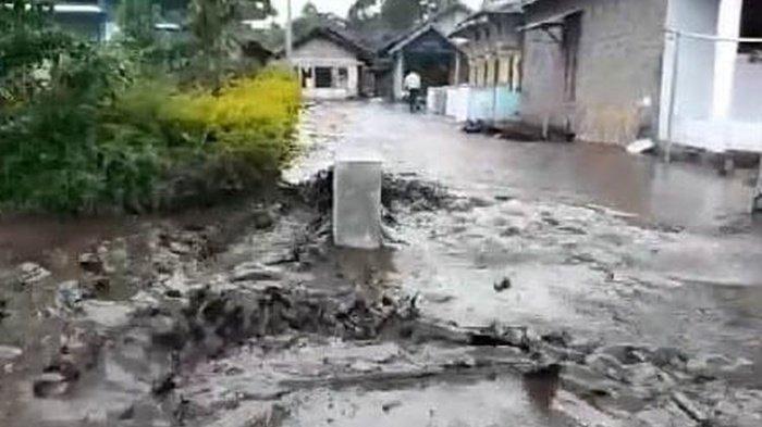 Waspada Banjir Bandang dan Tanah Longsor! BMKG Peringatkan Cuaca Ekstrem Diprediksi Landa Indonesia