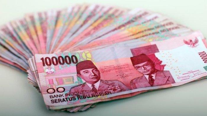 Kriteria Pekerjaan yang Pegawainya Dapat Subsidi Gaji Rp 1 Juta