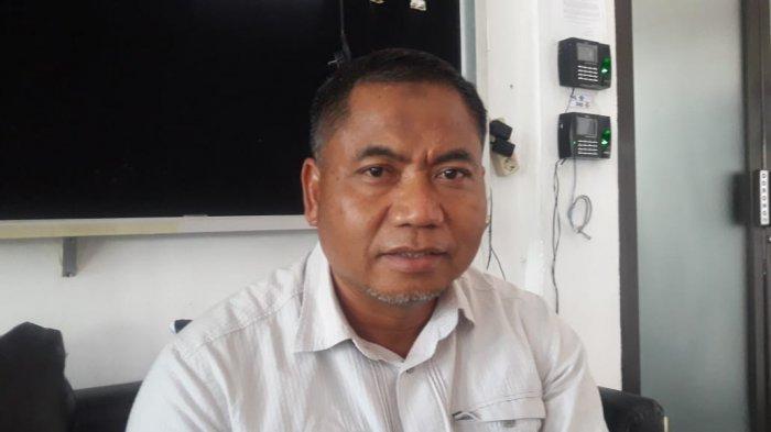 Tim Verifikasi Paslon Perseorangan Harus Netral, KPU Libatkan Ketua RT Sesuai PKPU 2017