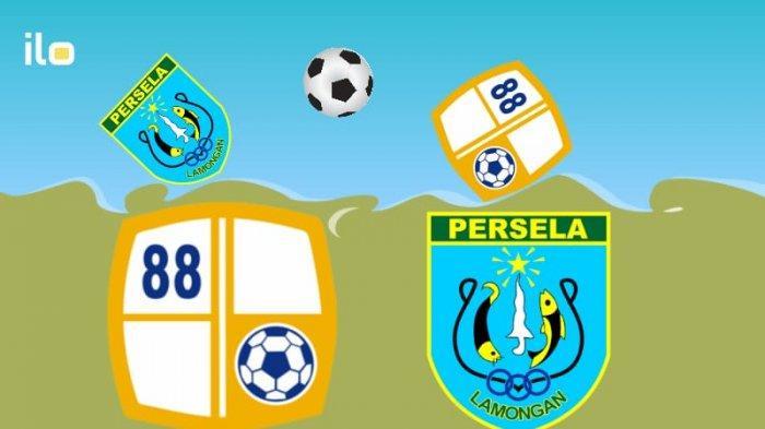 Hasil Akhir Barito Putera vs Persela Skor 1-1, Ada Drama Gagal Penalti dan Hadiah Kartu Merah