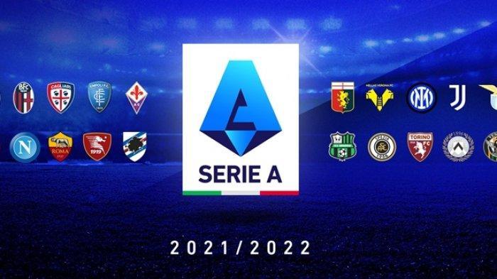 Lengkap Jadwal & Jam Tayang Pekan ke 3 Liga Italia, AC Milan vs Lazio: Giroud Absen, Zlatan Sembuh