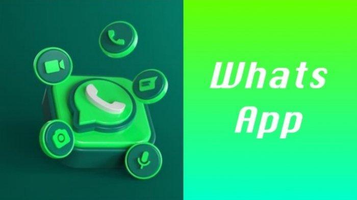 Baru Pertama Sadap WhatsApp? Aplikasi dan Cara yang Mudah bagi Pemula untuk Menyadap WA