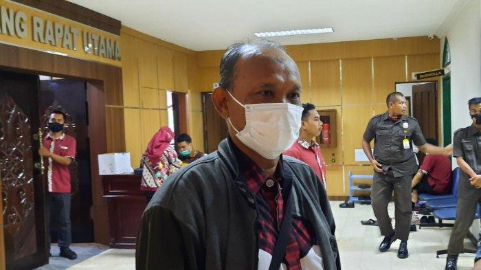 Peserta Pelatihan Wirausaha di Samarinda Harap Dipermudah Buka Usaha Usai Pensiun PNS