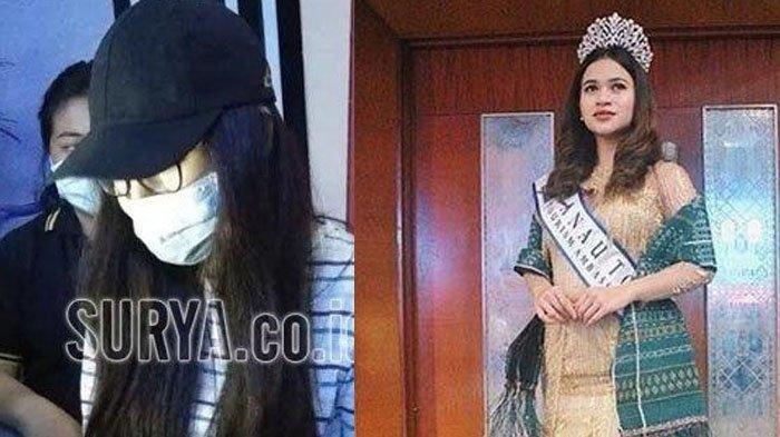 Bayaran Putri Pariwisata PA Capai Rp 40 Juta, Polisi Ungkap Fakta Kasus Prostitusi Online Sebelumnya