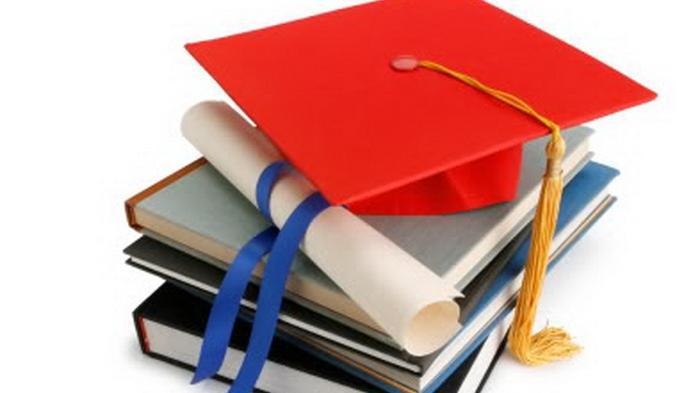 Kemendikbud Siapkan Banyak Beasiswa Unggulan, Pendataran Mulai 17 Juli Sampai Agustus, Catat Caranya
