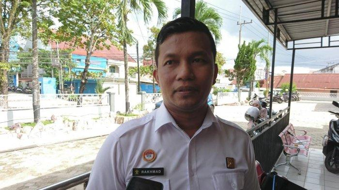 Rutan Klas II A Samarinda, Ajukan Pembebasan Napi Sesuai Kepmen Nomor M.HH-19.PK.01.04.04 2020