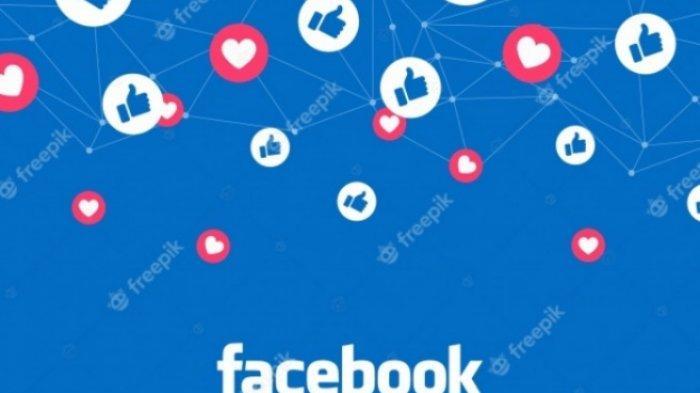Beda Unfriend, Unfollow, Block dan Snooze di Facebook, Cara Menggunakan Empat Fitur Ini