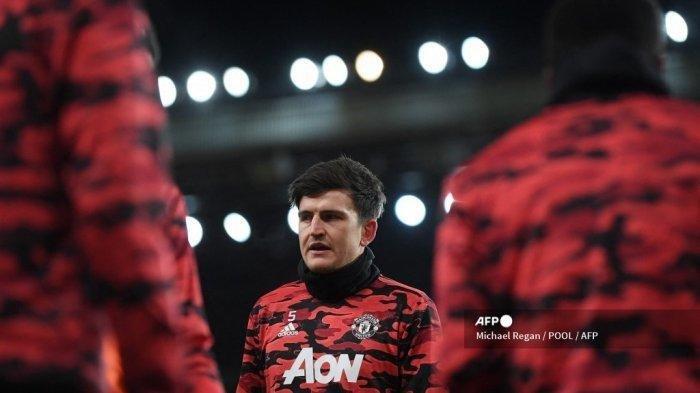 Live Streaming Liga Inggris, Chelsea vs Man United, Setan Merah Hentikan Tren Positif The Blues?