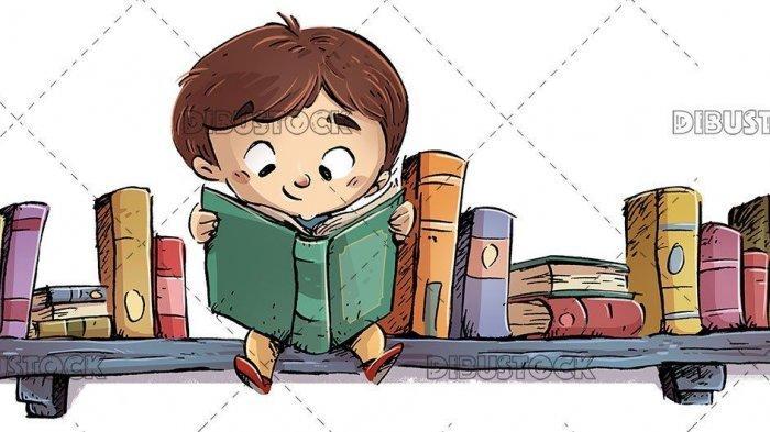 KUNCI Jawaban Tema 3 Kelas 2 SD Halaman 138, Belajar Nama-nama Suku dan Asal Daerah