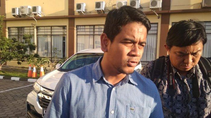 Update Polres Kukar Akui Belum Dapat Laporan dari Pihak Kesultanan Kutai Kartanegara Ing Martadipura