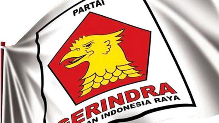 Dampak Kader PDIP Terlibat OTT KPK Melebar ke Gerindra, Mulan Jameela Disinggung, Pola Disebut Mirip
