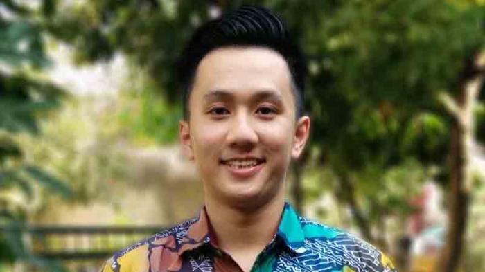 Kisah Benny Fajarai, Pemuda Kalimantan Si Penjaga Warnet yang Kini Mendunia