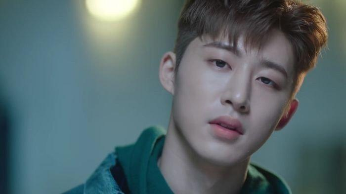 Beredar Demo.1 di SoundCloud, Fans Sebut Hanbin Eks iKON Kembali, #WelcomeBackHanbin Trending Topic