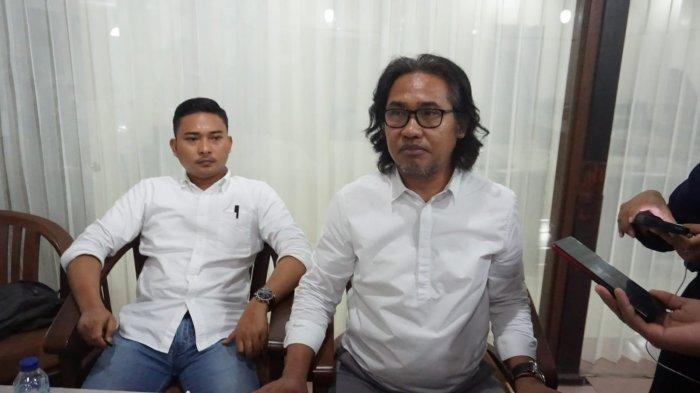Soal Putusan Hakim Nanti, PH Makmur HAPK Sebut Jika Gugatan Ditolak akan Tempuh Upaya Hukum Lain