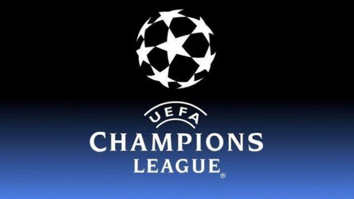 LENGKAP Prediksi Final Liga Champions 2019-2020 PSG vs Bayern Munchen, Susunan Pemain Live Streaming